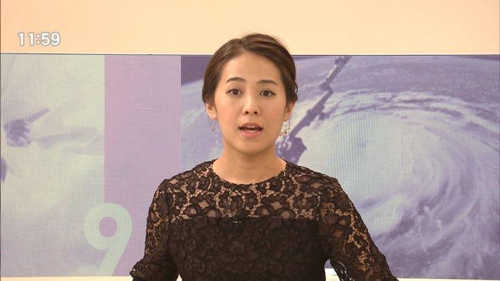 2018年09月13日椿原慶子の画像04枚目