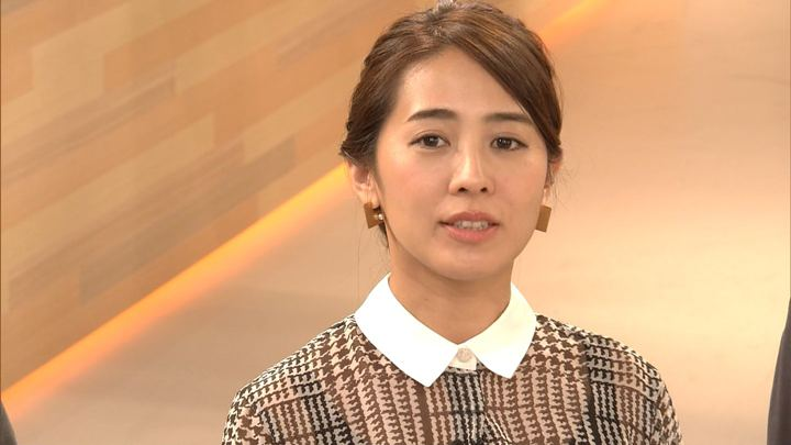 2018年09月18日椿原慶子の画像16枚目