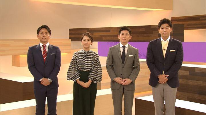 2018年09月24日椿原慶子の画像16枚目
