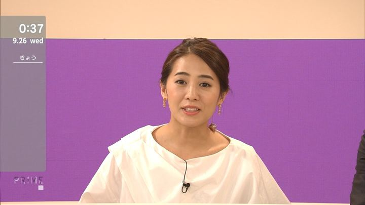 2018年09月25日椿原慶子の画像12枚目