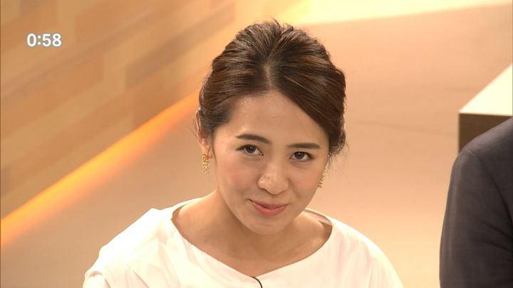 2018年09月25日椿原慶子の画像19枚目