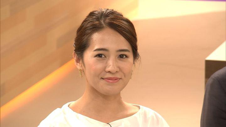 2018年09月25日椿原慶子の画像20枚目