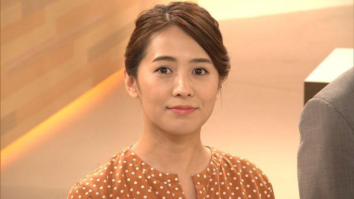 2018年09月26日椿原慶子の画像18枚目