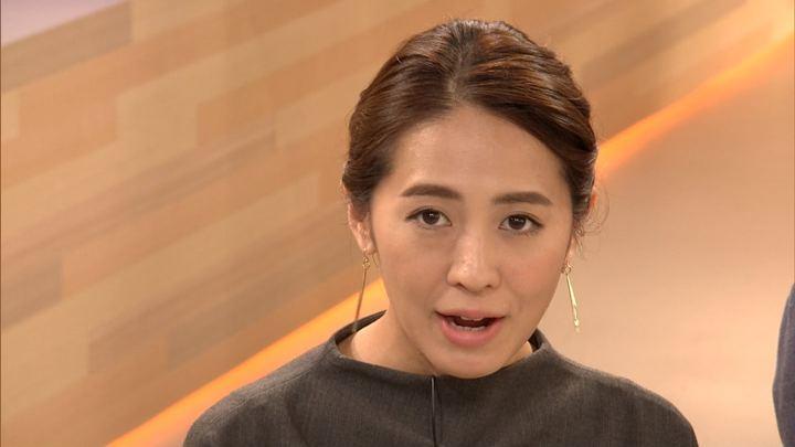 2018年09月27日椿原慶子の画像20枚目
