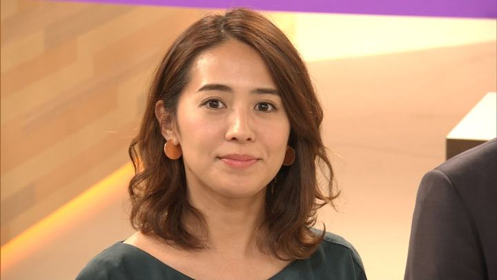2018年10月02日椿原慶子の画像20枚目