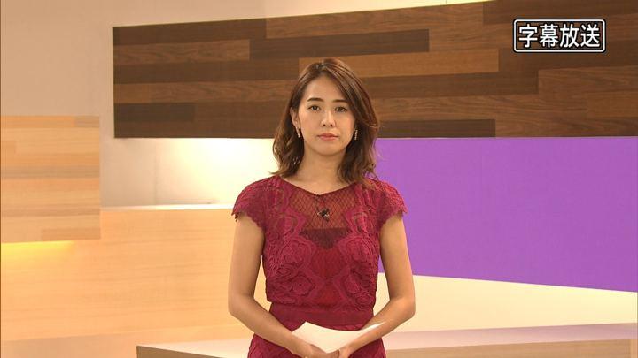 椿原慶子 プライムニュースα (2018年10月03日放送 26枚)