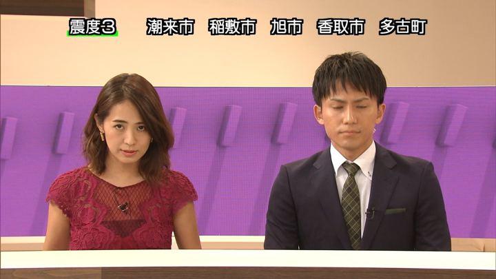 2018年10月03日椿原慶子の画像26枚目