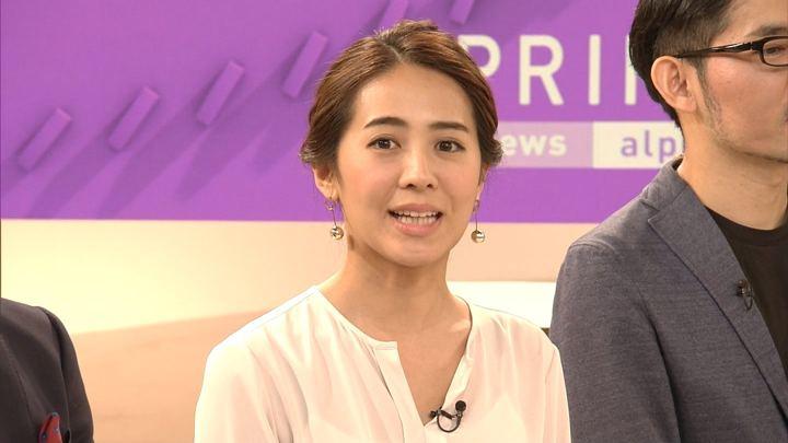 2018年10月04日椿原慶子の画像17枚目