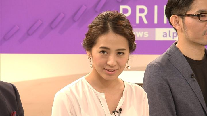 2018年10月04日椿原慶子の画像18枚目