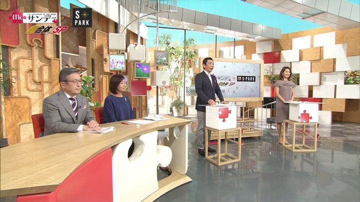 2018年10月07日椿原慶子の画像03枚目
