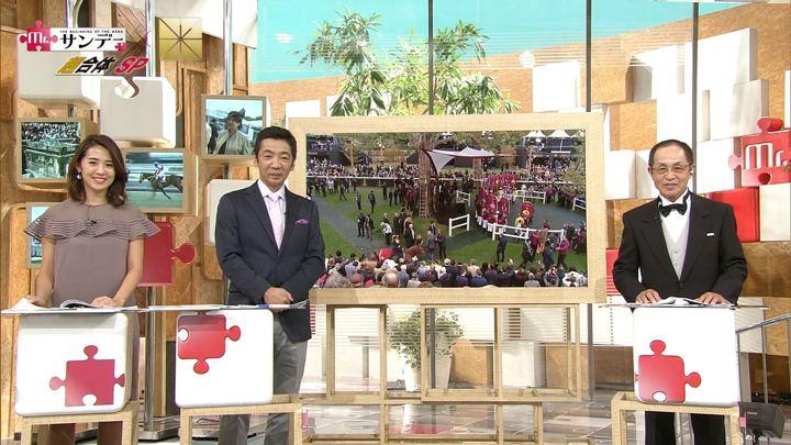 2018年10月07日椿原慶子の画像09枚目