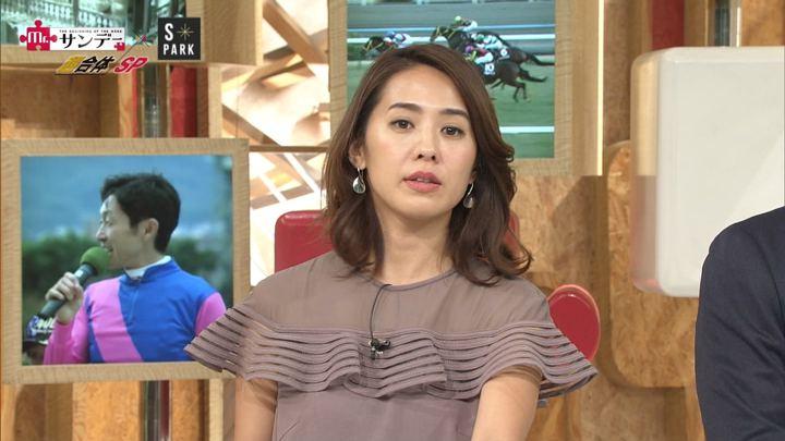 2018年10月07日椿原慶子の画像12枚目