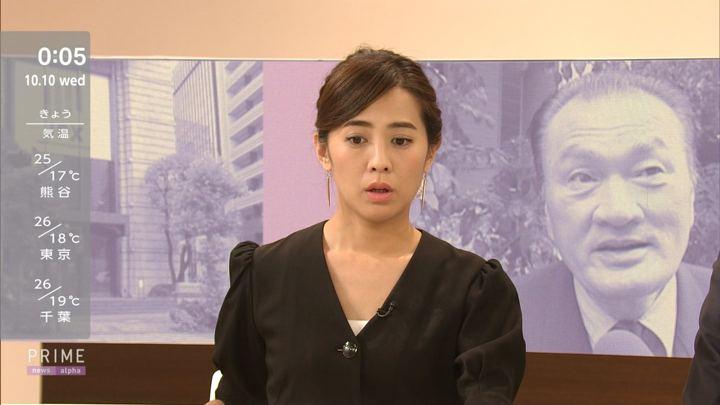 2018年10月09日椿原慶子の画像07枚目