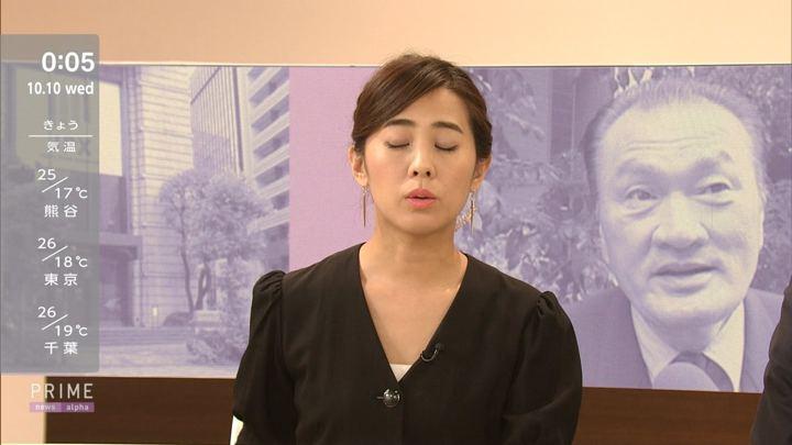 2018年10月09日椿原慶子の画像08枚目