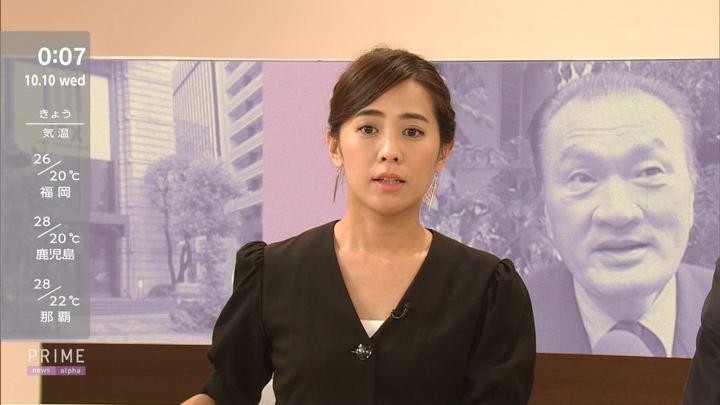 2018年10月09日椿原慶子の画像09枚目