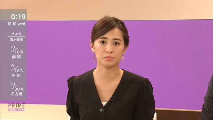 2018年10月09日椿原慶子の画像11枚目