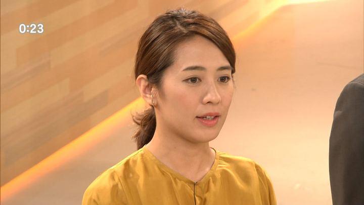 2018年10月10日椿原慶子の画像14枚目