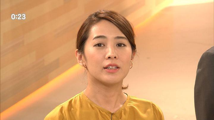 2018年10月10日椿原慶子の画像15枚目