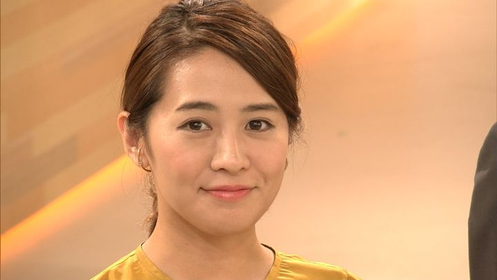 2018年10月10日椿原慶子の画像17枚目