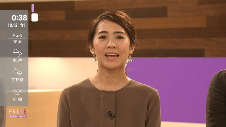 2018年10月11日椿原慶子の画像24枚目