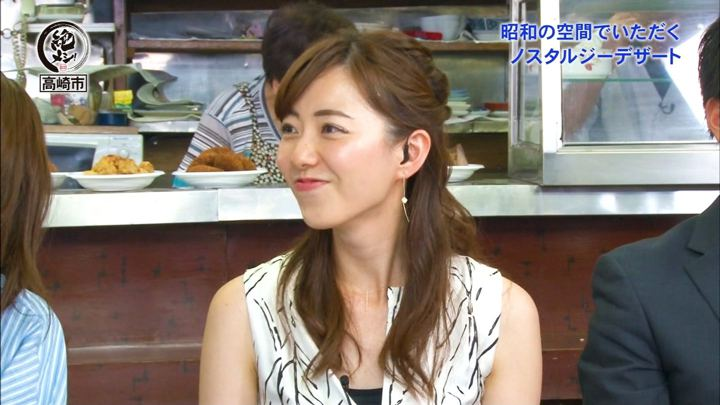 2018年08月17日内田嶺衣奈の画像23枚目
