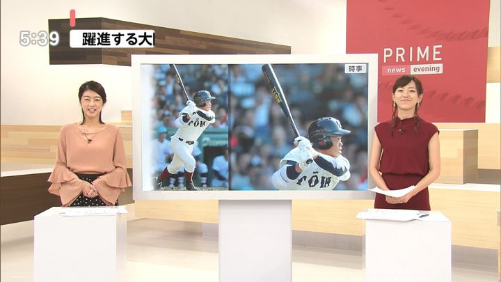 2018年08月18日内田嶺衣奈の画像02枚目