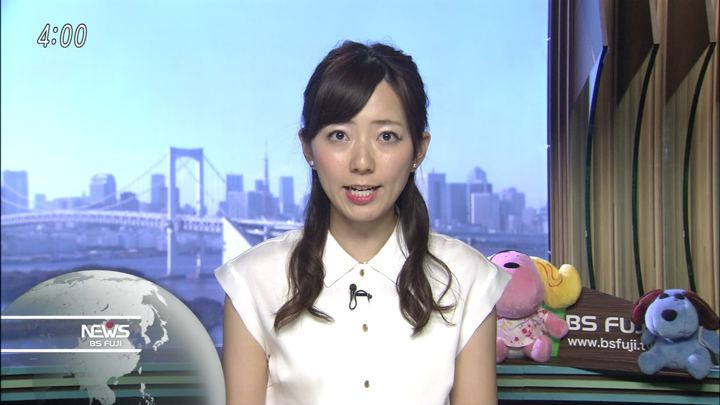 2018年08月22日内田嶺衣奈の画像04枚目