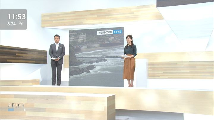 2018年08月24日内田嶺衣奈の画像05枚目
