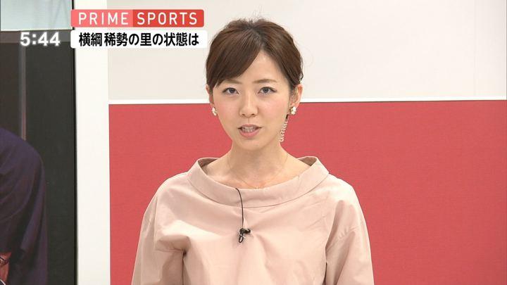 2018年08月26日内田嶺衣奈の画像10枚目