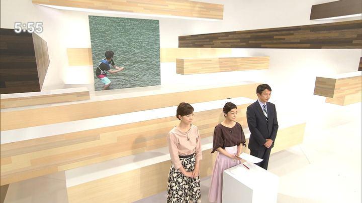 2018年08月26日内田嶺衣奈の画像11枚目