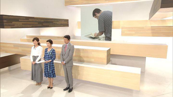 2018年09月08日内田嶺衣奈の画像04枚目