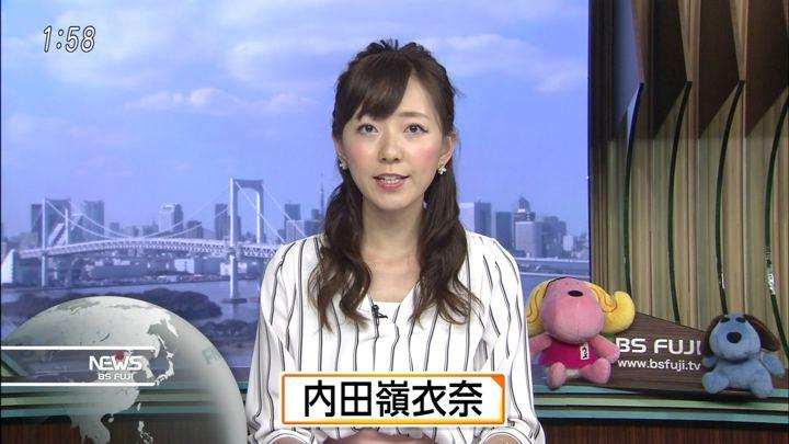 2018年09月19日内田嶺衣奈の画像02枚目