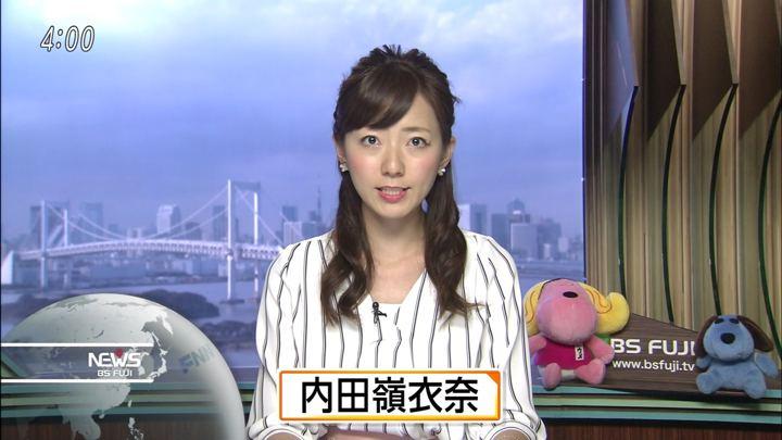 2018年09月19日内田嶺衣奈の画像05枚目