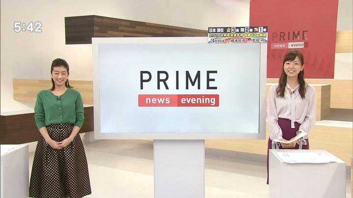 2018年09月22日内田嶺衣奈の画像03枚目