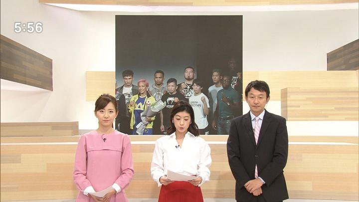 2018年09月29日内田嶺衣奈の画像10枚目
