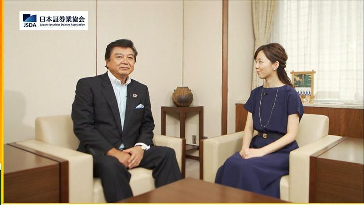 2018年09月30日内田嶺衣奈の画像01枚目