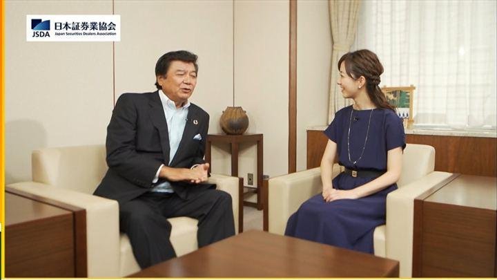 2018年09月30日内田嶺衣奈の画像07枚目