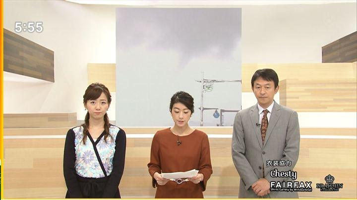 2018年09月30日内田嶺衣奈の画像10枚目