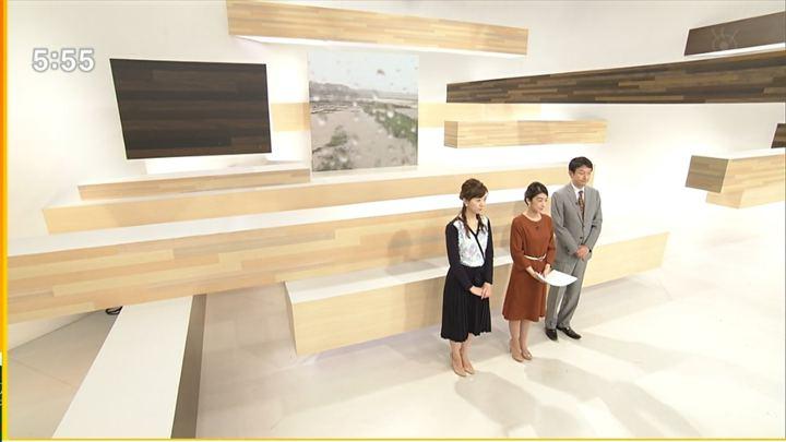 2018年09月30日内田嶺衣奈の画像11枚目