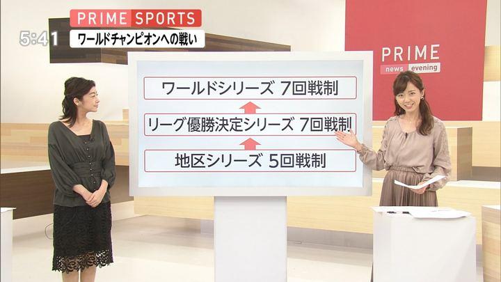 2018年10月06日内田嶺衣奈の画像02枚目