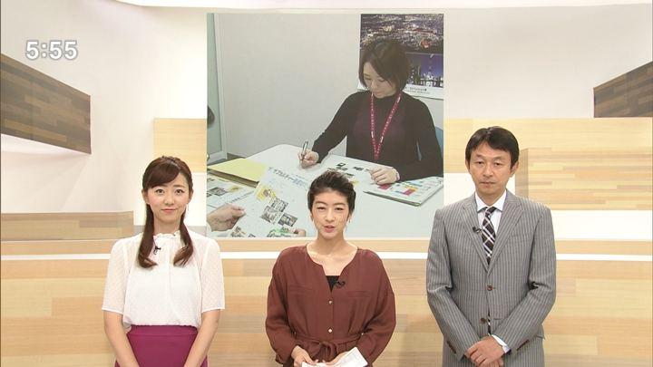 2018年10月07日内田嶺衣奈の画像06枚目