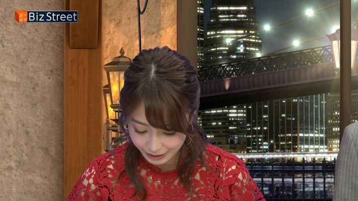 2018年08月25日宇垣美里の画像05枚目