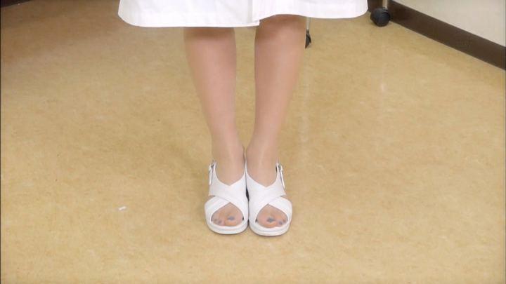 2018年08月27日宇垣美里の画像16枚目