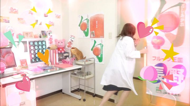 2018年09月25日宇垣美里の画像16枚目