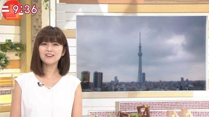 2018年08月13日宇賀なつみの画像14枚目