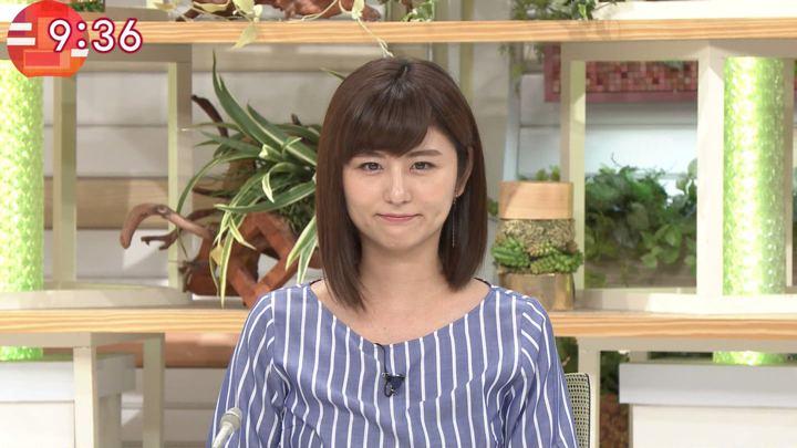 2018年08月16日宇賀なつみの画像18枚目
