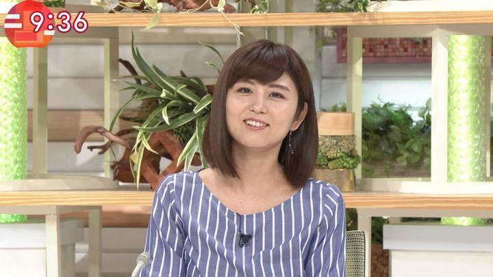 2018年08月16日宇賀なつみの画像19枚目