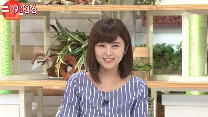 2018年08月16日宇賀なつみの画像20枚目