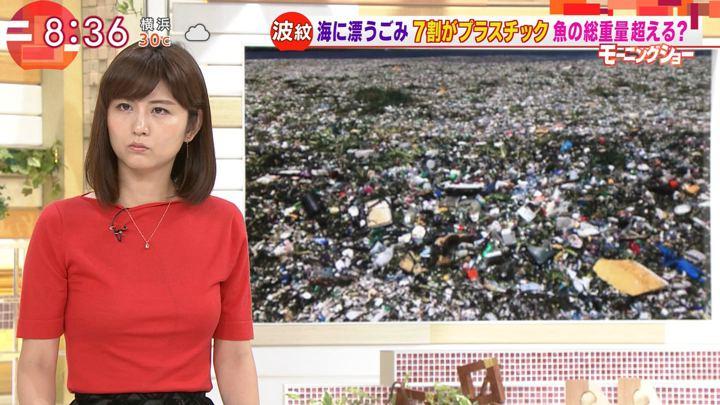 2018年08月29日宇賀なつみの画像15枚目