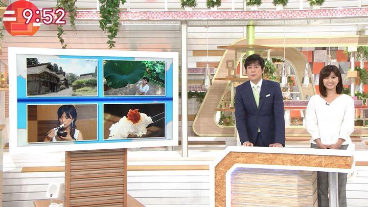 2018年08月30日宇賀なつみの画像13枚目